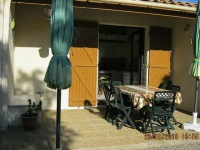 Photo for Nice villa fully and tastefully renovated