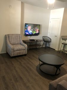 Photo for Minutes From All Things OLE MISS! Furnished 4BR