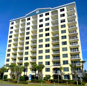 Photo for 2 BR 10th Floor Ocean View Condominium, Leeward Key, Miramar Beach, Destin, FL