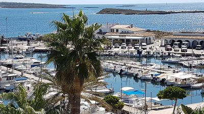 Photo for (1-6) Holiday and Living at Es Trenc in Colonia Sant Jordi