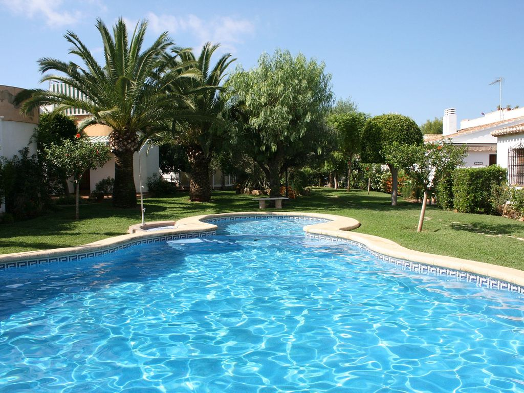 Bed & Breakfast in Spanje - Costa Blanca - ... - HomeAway