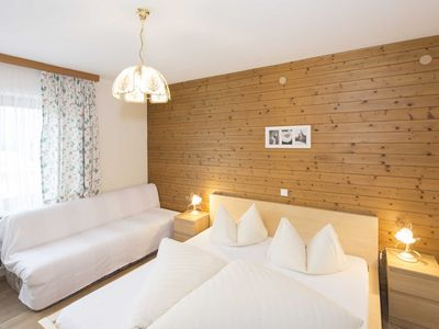 Photo for Family Suite Angerer - Angerer Family Apartments Tirol