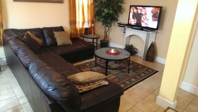 Photo for SALE! Rent marked down! Book 3 nights minimum. Starting at $575 a nt. Sleeps 14