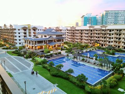 Photo for Rhapsody Residences Marimba 521
