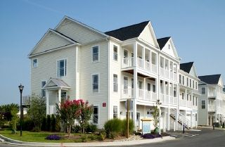 Photo for Seaside Village unit 3 located in West Ocean City near Rt 50 bridge