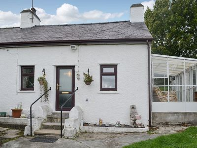 Photo for 2 bedroom accommodation in Llanfachraeth, near Holyhead