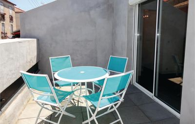 Photo for 3 bedroom accommodation in Beziers