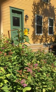Photo for Vintage New England Home in Charming Shelburne Falls, Mass