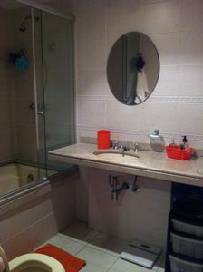 Photo for Apartment in Closed Condominium. Complete leisure and total security.