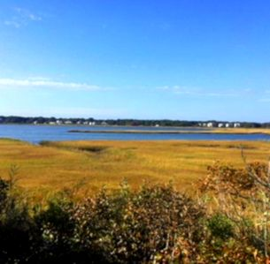 Photo for 2BR House Vacation Rental in West Yarmouth, Massachusetts