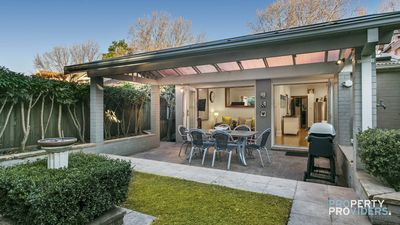 Photo for 3BR House Vacation Rental in Mosman, NSW