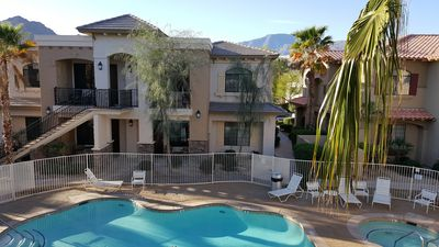 Photo for Low Monthly Summer Rates UPGRADED  Luxury Casita: In La Quinta Village (No Pets)
