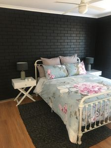Photo for 1BR Apartment Vacation Rental in Stawell, VIC