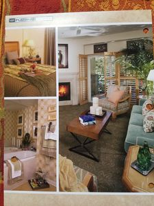Photo for Vacation at the Welk Resort in Escondido