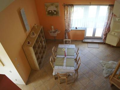Photo for House Olpuch for 4 - 6 people with 2 bedrooms - Holiday house