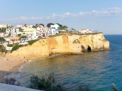 Photo for 2BR House Vacation Rental in Carvoeiro