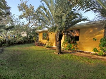 Search 881 holiday rentals