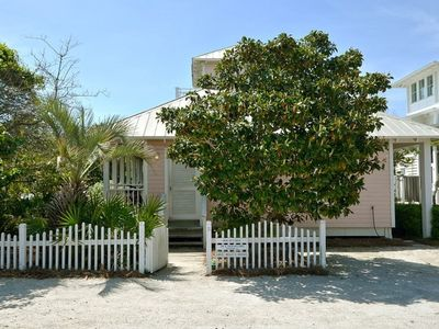 Photo for Monday's Child -Footsteps to the Beach-Stunning Ocean Views - Seaside, FL