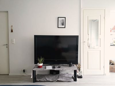 Photo for 1BR House Vacation Rental in Helsinki, Finland