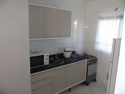 Photo for Economic 2 bedroom apartment Cod: 201
