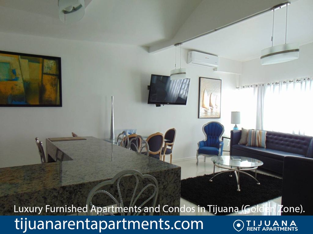 Ten Reasons Why Modern Apartment Rosarito Is Common In USA | modern apartment rosarito