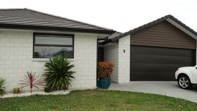 Photo for Golden Sands Papamoa - Family Friendly