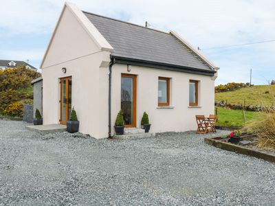 Photo for Atlantic Apartment, TULLY, COUNTY GALWAY