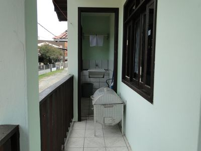 Photo for PROPERTY IN BOMBINHAS (B)