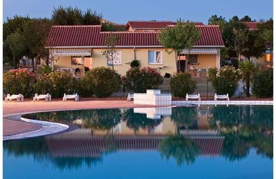 Photo for Holiday House - 4 people, 51m² living space, 2 bedroom, garden, Internet access, Internet