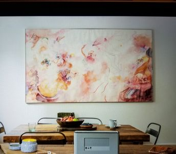 Photo for Beautiful Sunny Apartment in Upper East New York