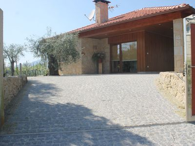 Photo for House for sale 2 Bravães