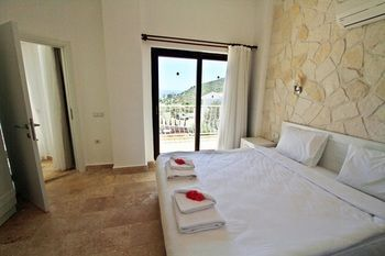 Photo for Villa Poseidon Kalkan