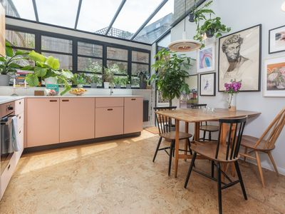Photo for Beautiful 3Bed w/Private Garden in Vibrant Brixton