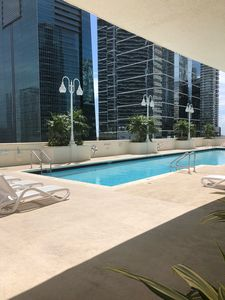 Photo for Amazing Penthouse in the Heart of Miami