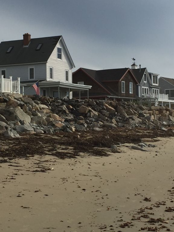 Wells Maine Vacation Rentals By Owner From 131