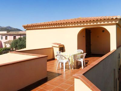 Photo for Apartment Residence Sole (TEO231) in San Teodoro - 4 persons, 2 bedrooms