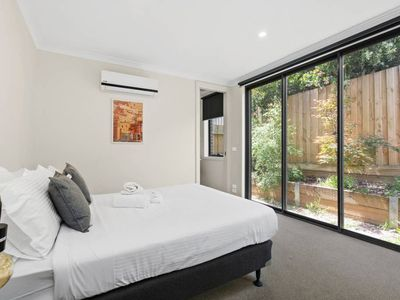 Photo for Domi Rentals - The Chadstone Townhouse