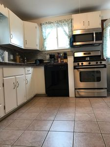 Photo for Walk to MoCA! N.A/Williams. 3 BR~Newly renovated in 2019!
