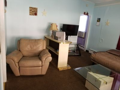 Photo for 2BR House Vacation Rental in Wildwood, New Jersey