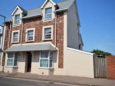 Photo for 4 bedroom House in Minehead - WINDE