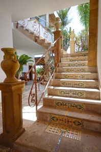 Photo for Felline In Bed & Breakfast You are open rooms on the Salento