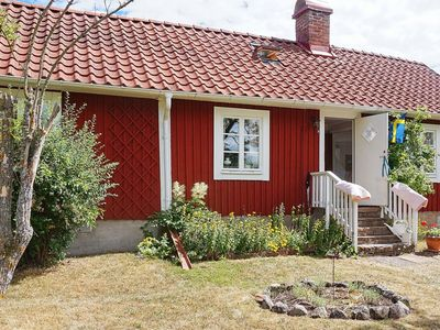 Photo for 6 person holiday home in BORGHOLM