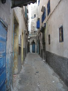 Photo for Dar Eleanora a traditional house ideally located in the heart of the Madina