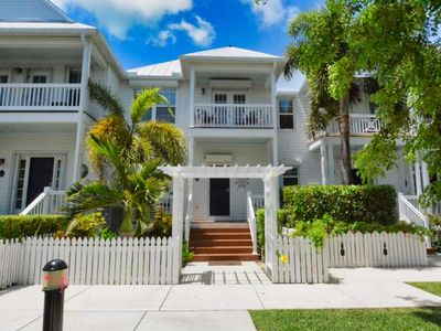 Photo for Indigo Reef Resort, Villa 65 with Complimentary Dockage - If in Doubt, Paddle Out