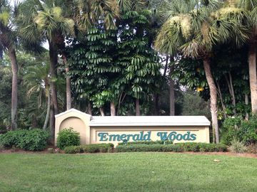 Emerald Woods, Naples, FL, USA