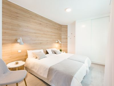 Photo for Plaza de la Feria Premium Apartments