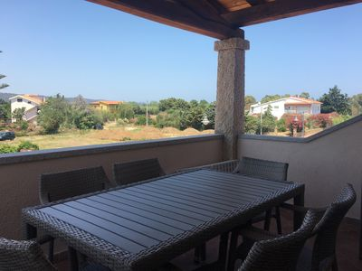 Photo for Two-room apartment 300 meters from the sea