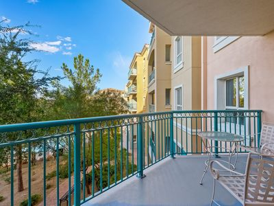 Photo for Lake Las Vegas 2 Bedroom 2 bath beautiful view