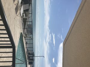 Photo for Oceanfront Condo/amazing views/Grand Strands Best