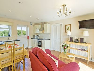 Photo for 1 bedroom property in Consett.
